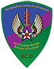19th Battlefield Coordination Detachment